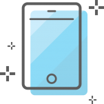 icon_product_1