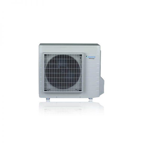 Daikin Emura II antracitová R410A 2,0kW