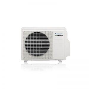 Daikin MultiSplit vonkajšia jednotka MXS R410A 4,0kW (pre 2 vnútorné jednotky)
